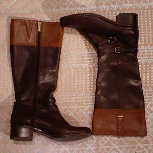 Bandolino women boots